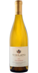 Terlato Family Vineyards 2013 Russian River Valley Chardonnay