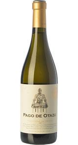 Pago de Otazu Chardonnay