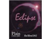 Plain Cellars 2012 Eclipse
