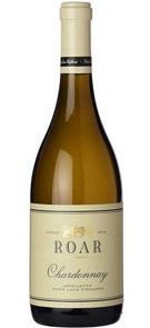 ROAR 2015 Sierra Mar Vineyard Chardonnay