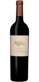 Robert Hall Merlot
