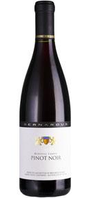 Bernardus 2012 Pinot Noir