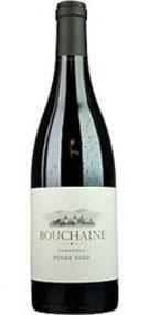 Bouchaine 2012 Pinot Noir Carneros