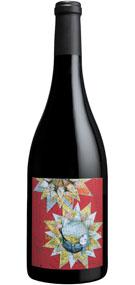 Eric Kent 2013 Pinot Noir Sasha Marie