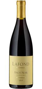 Lafond 2013 Pinot Noir