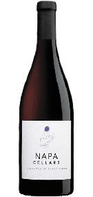 Napa Cellars 2013 Pinot Noir