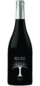 Old Soul 2014 Pinot Noir