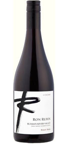 Ron Rubin 2013 Russian River Valley Pinot Noir