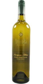 Armida Winery RRV Sauvignon Blanc