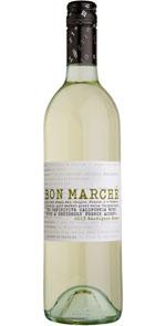 Bon Marché Sauvignon Blanc