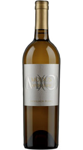 Modus Operandi Napa Valley Sauvignon Blanc