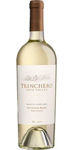 Trinchero Napa Valley Mary's Vineyard Sauvignon Blanc