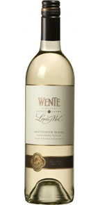 Wente Family Estates Louis Mel Sauvignon Blanc