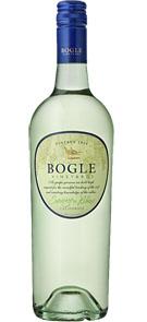 Bogle 2013 Sauvignon Blanc