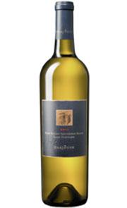 Darioush 2014 Napa Valley Sauvignon Blanc