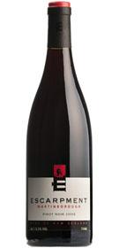 Escarpment Pinot Noir 2013