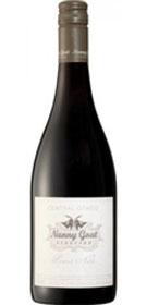 Nanny Goat Vineyard 2014 Pinot Noir