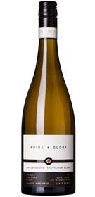 Marisco Vineyards Pride & Glory Sauvignon Blanc