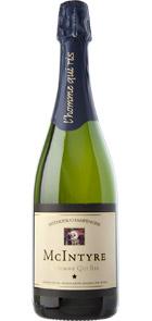 McIntyre L'Homme Qui Ris Sparkling Wine