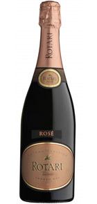 Rotari Rosé Trento Sparkling Wine DOC
