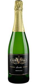 Veritas Scintilla Sparkling Wine