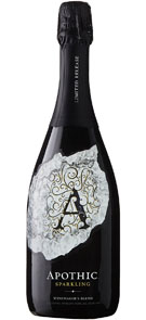Apothic Sparkling Winemaker's Blend Limited Release