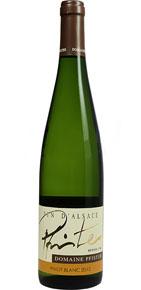 Domaine Pfister Pinot Blanc