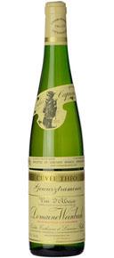 Weinbach Gewürztraminer Cuvée Theo