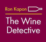 Wine Detective Archives