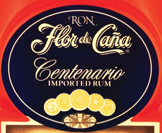 flor de cana Friday Musings: 16 Thoughts (5 Rants Included)