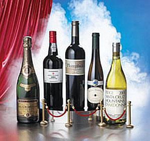 Beste Spielothek in Weine finden